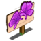 60px-Purple_Poppy_Mastery_Sign-icon.png