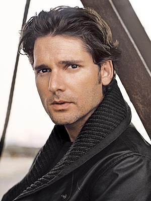 http://images1.wikia.nocookie.net/__cb20100423192754/doblaje/es/images/9/9c/EricBana.jpg