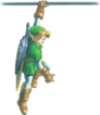 92px-Link_Hanging.png