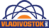 70px-VladivostokFM.png