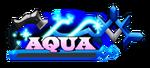 150px-DL_Aqua.png