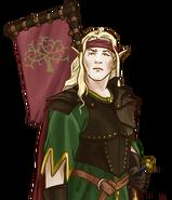 159px-Elvish_Captain.png