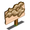 60px-Ginger_Mastery_Sign-icon.png