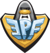 100px-EPF_Logo.png