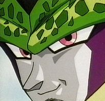 Cell30.PNG