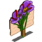 60px-Saffron_Mastery_Sign-icon.png