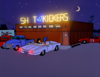 350px-Shotkickers.png