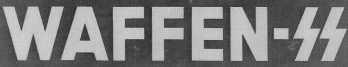 Logo-WaffenSS.jpg