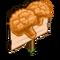 60px-Orange_Cauliflower_Mastery_Sign-icon.png