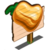 50px-Squash_Mastery_Sign-icon.png