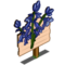60px-Bluebell_Mastery_Sign-icon.png