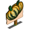 60px-Carnival_Squash_Mastery_Sign-icon.png