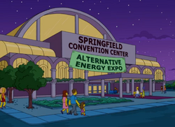 250px-Springfield_convention_center.png