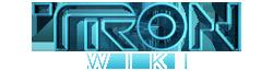 Tron_Wiki_Wordmark.png