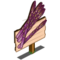 60px-Purple_Asparagus_Mastery_Sign-icon.png