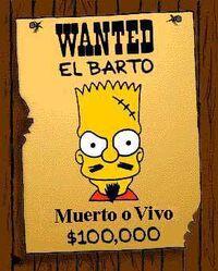 200px-Buscado_-_El_Barto.jpg