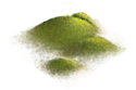 125px-Hill3.png