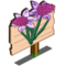 60px-Lilac_Daffy_Mastery_Sign-icon.png