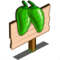 60px-Jalapeno_Mastery_Sign-icon.png