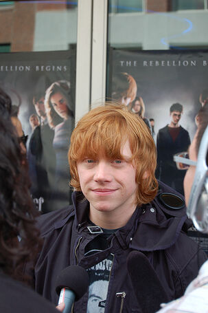 http://images1.wikia.nocookie.net/__cb20110218141515/harrypotter/images/thumb/1/12/Rupert_Grint_.jpg/303px-Rupert_Grint_.jpg