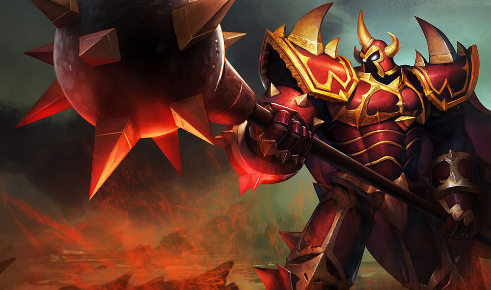 http://images1.wikia.nocookie.net/__cb20110222131232/leagueoflegends/images/thumb/0/0a/Mordekaiser_DragonKnightSkin_Ch.jpg/1000px-Mordekaiser_DragonKnightSkin_Ch.jpg