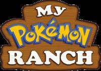 200px-Logo_My_Pok%C3%A9mon_Ranch.png