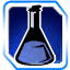 Icon_Flask_001_Blue.png