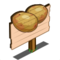 60px-Cara_Potatoes_Mastery_Sign-icon.png