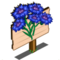 60px-Cornflower_Mastery_Sign-icon.png