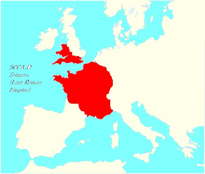 natalie portman blank map of europe 2011