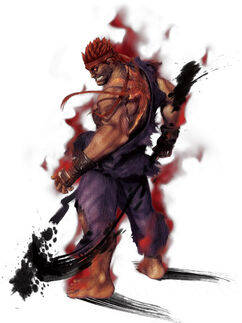 242px-SSF4AE_Evil_Ryu.jpg