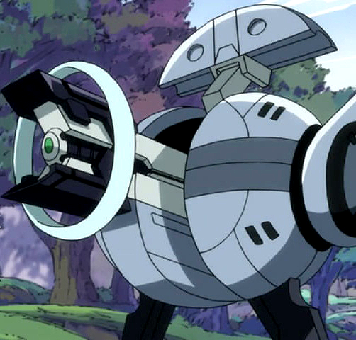 File:Caelum Cannon.png