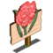 60px-Pink_Carnation_Mastery_Sign-icon.png