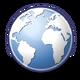 80px-Internet-web-browser.png