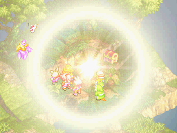FFTA2 Flash.png