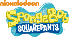 Spongebob_Logo_%28fourth%29.png