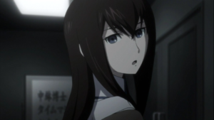 300px-Steins-gate-031.png