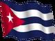 80px-BanderaCuba.PNG