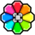 50px-Rainbow_Badge.png