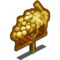 60px-Super_Grape_Mastery_Sign-icon.png