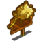 60px-Super_Cotton_Mastery_Sign-icon.png