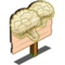 60px-Cauliflower_Mastery_Sign-icon.png