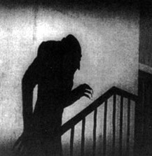 Shadow-following.jpg