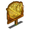 60px-Super_Cabbage_Mastery_Sign-icon.png