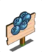 60px-Chandler_Blueberry_Mastery_Sign-icon.png