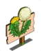 60px-Dandelion_Mastery_Sign-icon.png