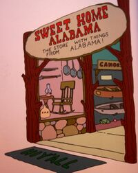 200px-Alabama.jpg