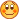 Emoticon_blush.png