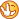 Emoticon_peace.png