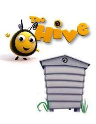 193px-Disneychannel_the_hive.jpg